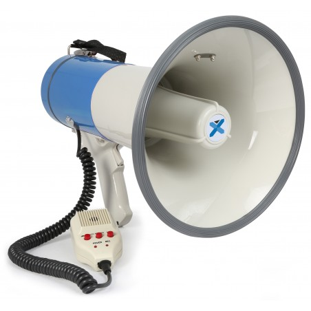 Megaphone VONYX MEG060