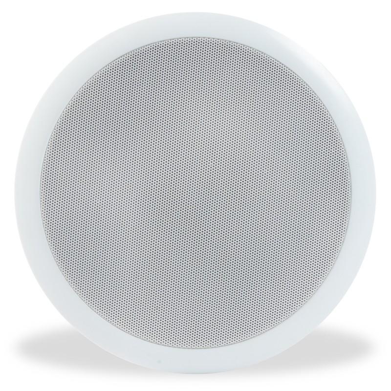 Power Dynamics CSPB8 Haut-parleur de plafond 100V