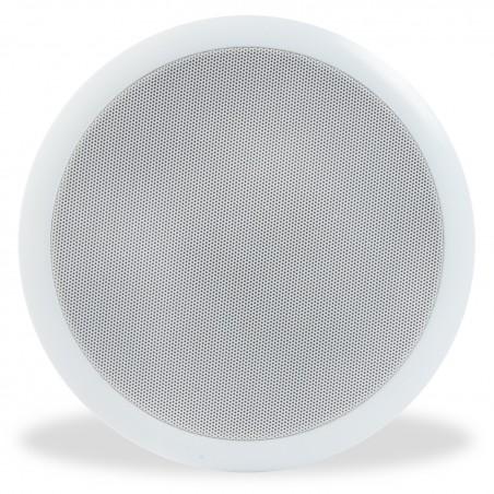 Power Dynamics CSPB8 Ceiling Speaker 100V 8