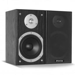 Fenton SHFB55B Speakers 5 -...
