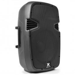 """Enceinte active SONO DJ Vonyx SPJ-1200A  12"""" 600 W"""