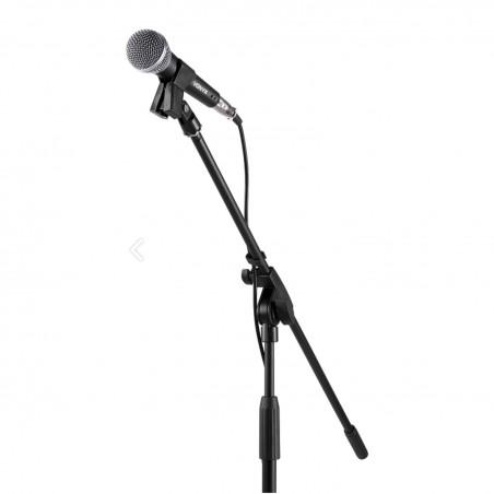 Kit de support de microphone MS10K