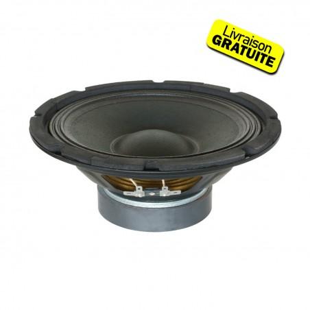 "Loudspeaker SP800 Skytec 20cm 8 ""8 ohms - 200W"