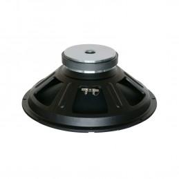 """Haut-parleur Skytec SP800 20cm  8"""" 8 ohm - 200W"""