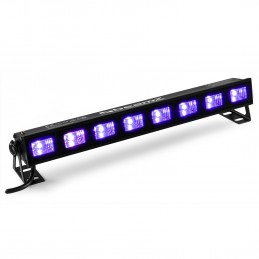 LED bar BUV93 BAR - 8x3W -...