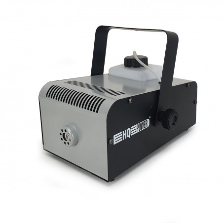 Smoke Machines VDL900SM Hq Power 900W - Capacity 1L - with controler