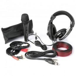 Fenton SH400 Kit DJ...
