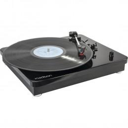 Turntable vintage -...