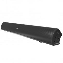 Barre de son YEMI S08 180 Watts USB / SD / BLUETOOTH /HDMI ARC/OPTIQUE/AUX