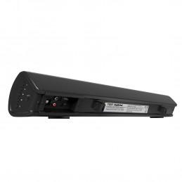 Barre de son YEMI S08B 120 Watts USB / BLUETOOTH/OPTIQUE/AUX