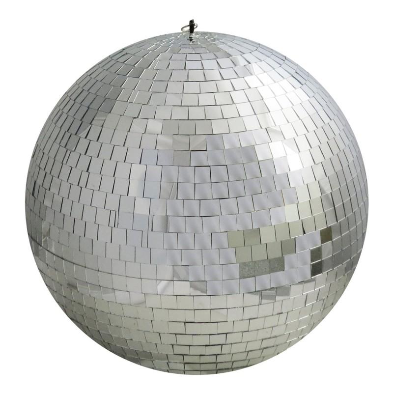 Boule à facettes 50 cm Karma DJ 315
