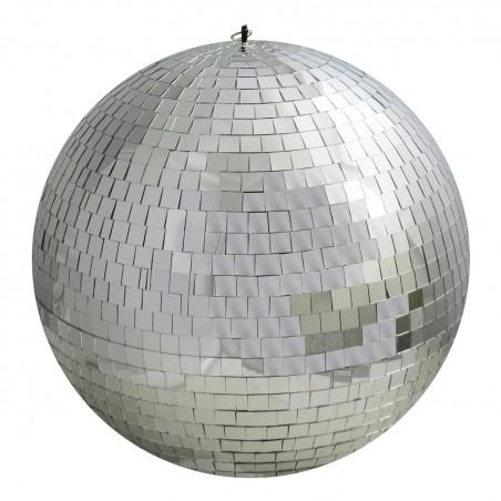 Disco Ball 50 cm DJ Karma 315