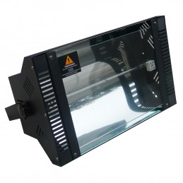 Stroboscope - 1000Watts - Lumière Stroboscopique