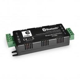 Amplificateur Bluetooth e-audio haut-parleur de plafond B428BL - 4 x 15W