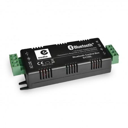 Bluetooth Audio Amplifier E-ceiling speaker B428BL - 4 x 15W