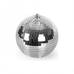 mirror ball 20 cm - Madison...