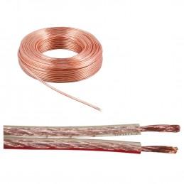 Cable enclosure / hp 2 x...
