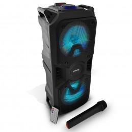 High Power LED RGB...