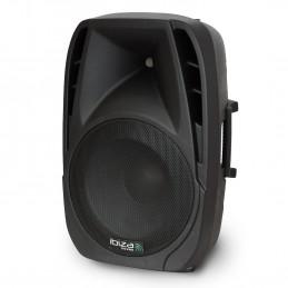 Active speaker BT12A 12 /...